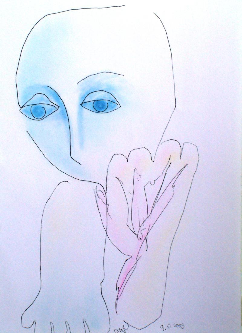 פנינה תלמי
