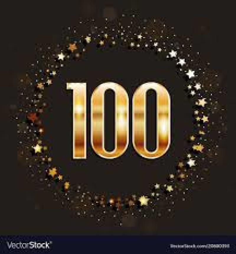 מועמדים לבחירת לוגו ה100 למשמר העמק