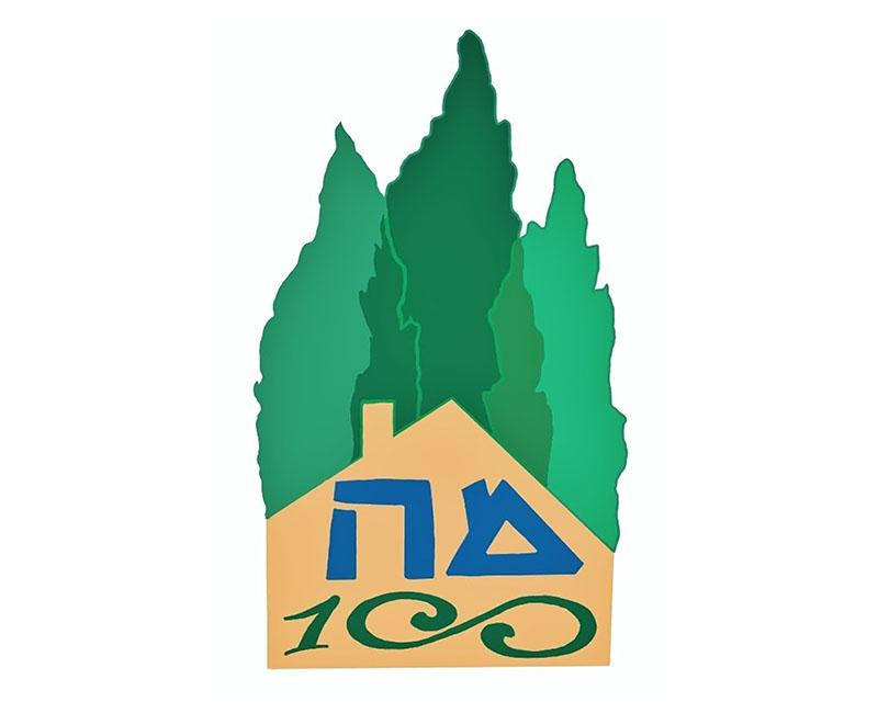 לוגו מספר 20