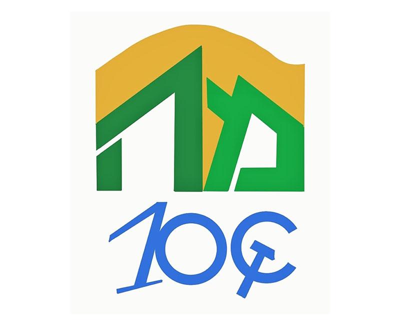 לוגו מספר 18