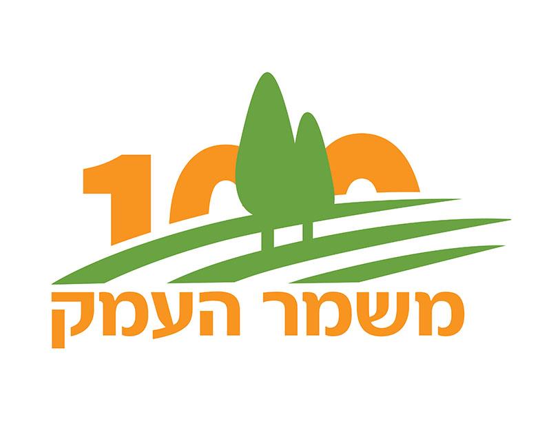 לוגו מספר 13