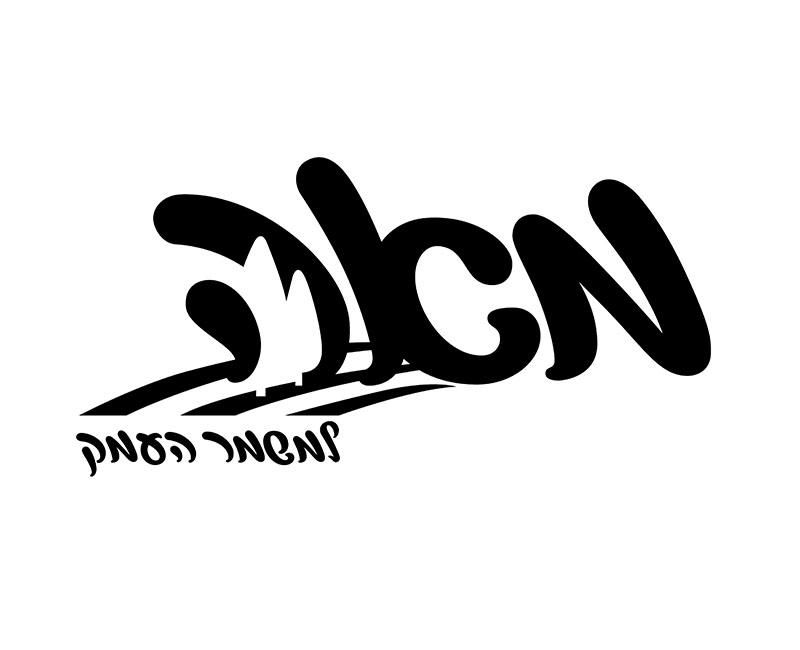 לוגו מספר 11